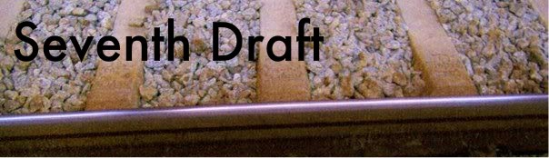 Seventh Draft