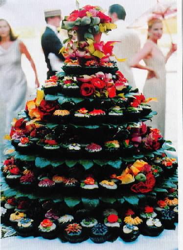 [cupcaketree.jpg]