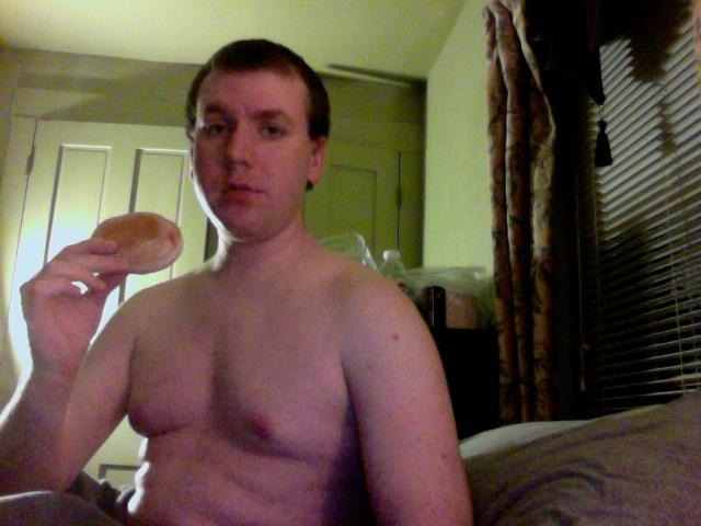 Amateur shared slut