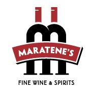 Maratene's Wine Blog
