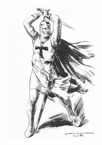 Manga classics emilio freixas tebeo classics - Laminas de dibujo artistico ...