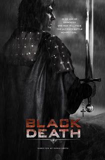 blackdeath  Black Death – RMVB Legendado
