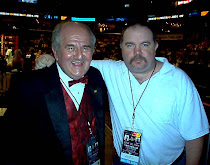 Cooney and Harold Lederman