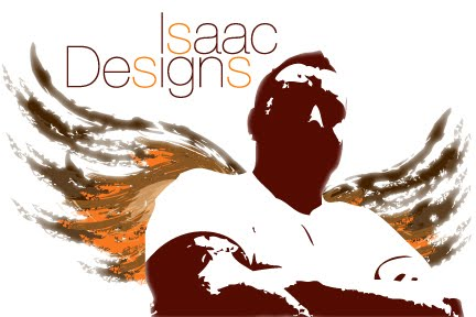 isaac designs