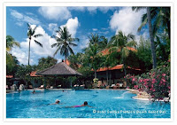 Hotel Santika Beach Bali About Santika Hotel Group