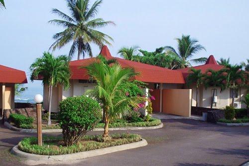 HARGA PATRA ANYER HOTEL