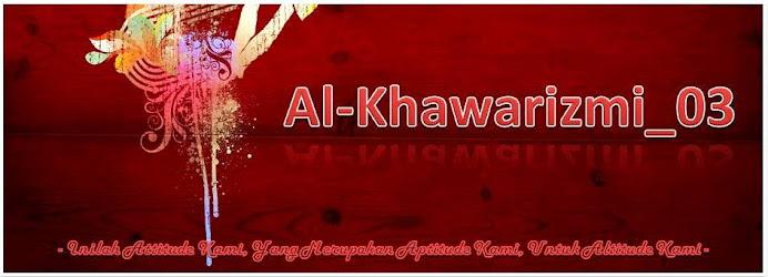 Al-Khawarizmi03