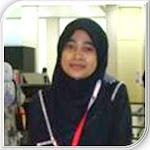 Ckg. Siti Murni