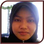 Kasmini @ Min's