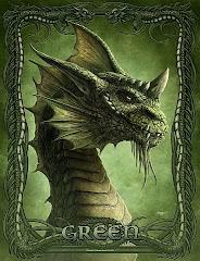 -İyi akşamlar yenge, ejderha lazım mıydı?