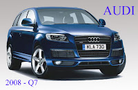 Audi Q7