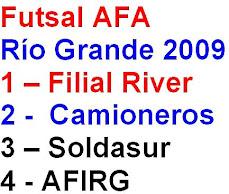 Campeonato Local