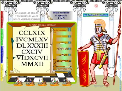 http://2.bp.blogspot.com/_V4Bj64lIJME/SYCiy3WIQgI/AAAAAAAAABI/vihO_wCZcKs/s400/REGLA_romanos%5D.png