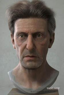 MIRAX 3D 奇銳科技: Shave and a Haircut 5.5 支援Maya 2011