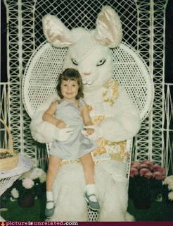 As maiores/melhores Obras de Arte/Fotos do mundo (For:VENTA) Wtf-pics-easter-bunny