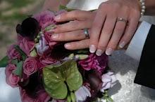 Real Weddings Video