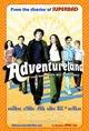 Afiche de 'Adventureland'