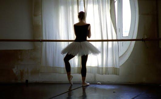 'La danse, el ballet de la Ópera de París', de Frederick Wiseman