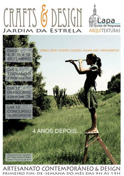 Artesanato Em Couro ~ Fábrica do Nada Crafts& Design Jardim da Estrela