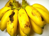 Ecuaplatanos: Historia del Plátano
