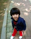 kim hyung ji^^