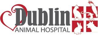 Dublin Animal Hospital