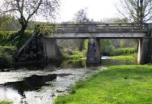 Ponte da Cavada