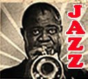 RadioSky Music Jazz