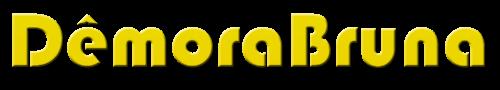 Dêmora Bruna