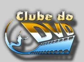 Clube do DVD Download