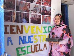www.mujeresdajla.org