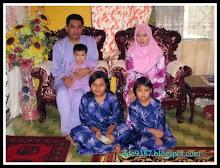 ~Family Angah~