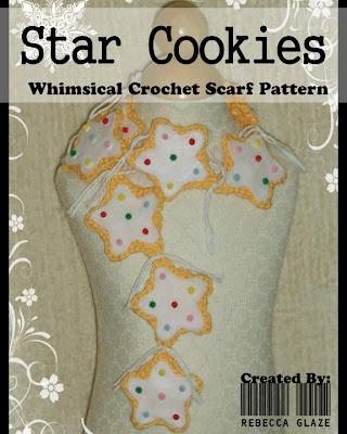 Free Crochet Scarf Patterns | AllFreeCrochet.com