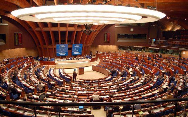 COLOMBIA: Unión Europea reitera respaldo absoluto al proceso de paz