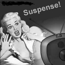suspense+clip+art.jpg