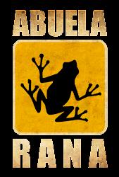 ABUELARANA
