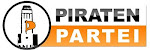 Piraten in Delmenhorst