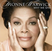 DIONNE WARWICK OFFICIAL