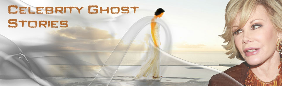 Watch Celebrity Ghost Stories Episodes on Biography ...