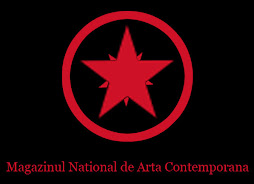 Magazinul National de Arta Contemporana