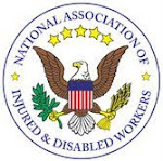 National Association of Injured & Disabled Workers