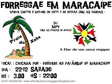 maracaipe