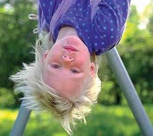 plo Crianças inquietas ou hiperativas? para crianças