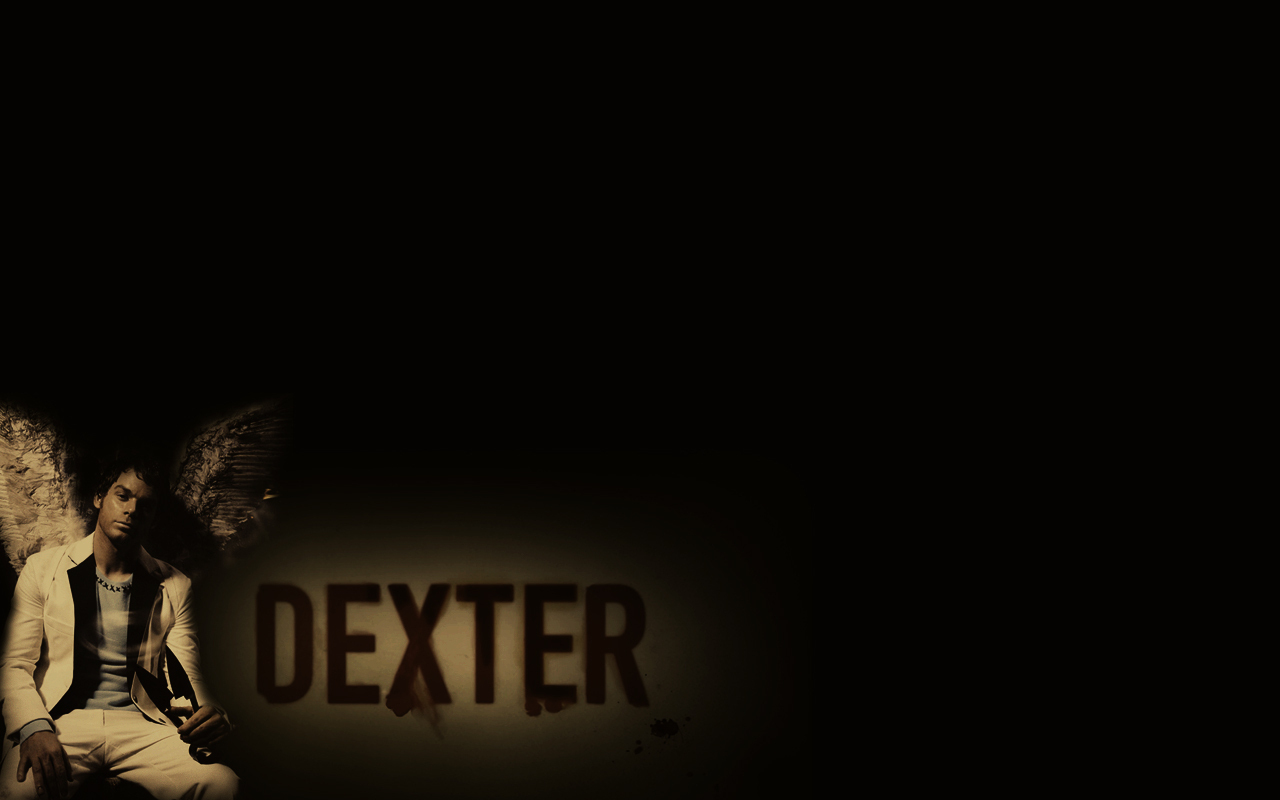 dexter iphone wallpaper - photo #15