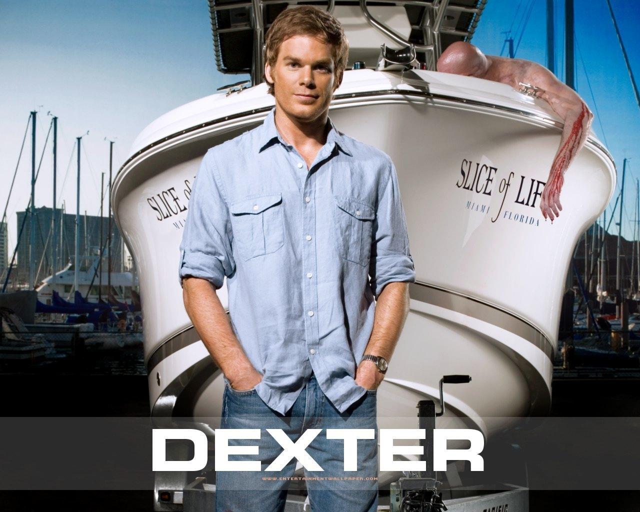 http://2.bp.blogspot.com/_V5kK0yI2S6s/TPGUXeEzcqI/AAAAAAAAACg/O-wR_nqEt8Y/s1600/Dexter-dexter-2953319-1280-1024.jpg