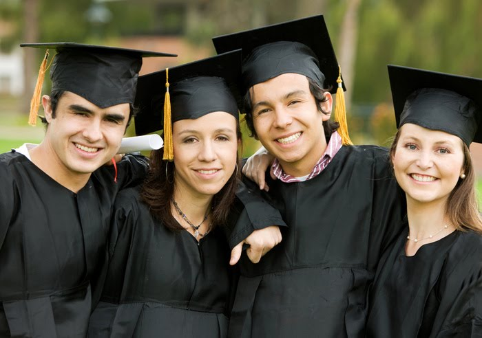 should college attendance be mandatory I believe that everyone should attend college co report abuse home college guide college essays should everyone go to college many jobs require a college degree but some jobs so it will be hard to get a job if you don't go to college students should be required to college.