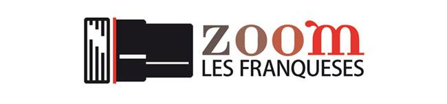 ZOOM Les Franqueses