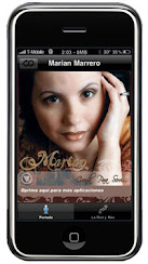 Marian Marrero on iTunes