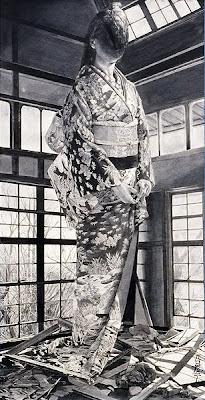 Nishio Yasuyuki
