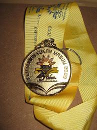 MASUM 2009 (UUM)